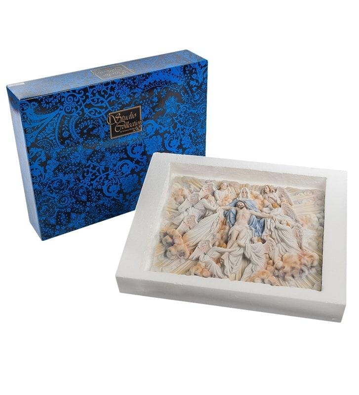 Открытки сувенирные с иисусом где продается 15