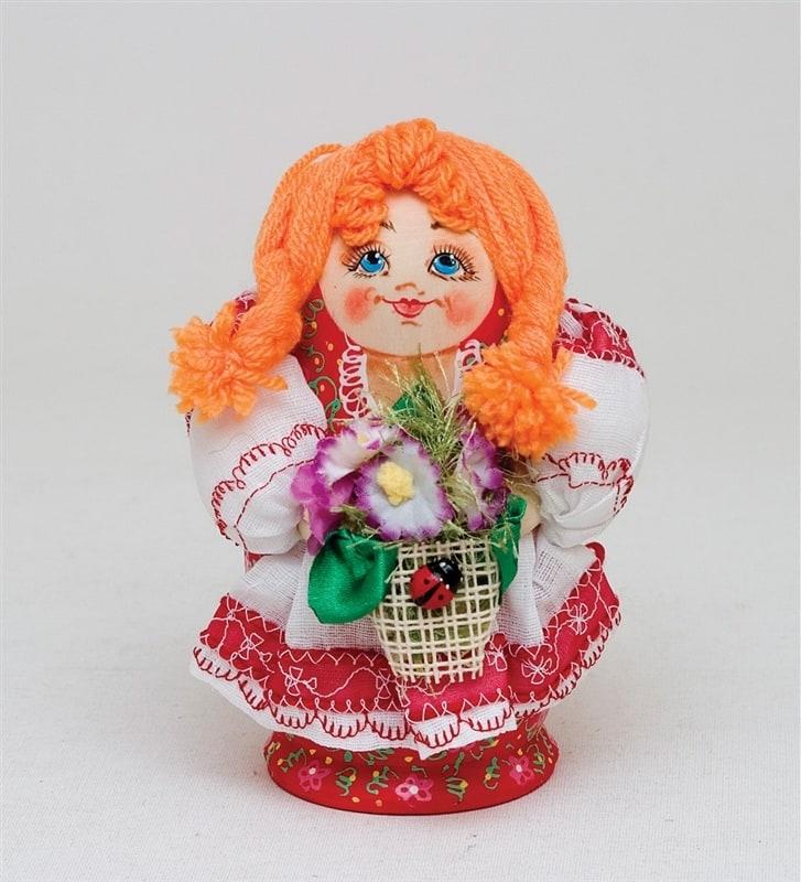 Купить румяные матрешки - заказ по москве, санкт-петербургу, городам россии