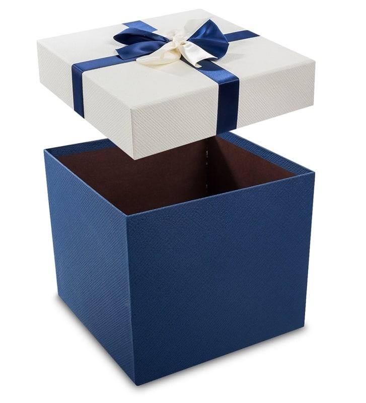 Упаковка подарка курск 37