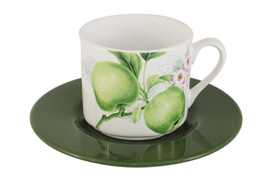 Для чая максидом