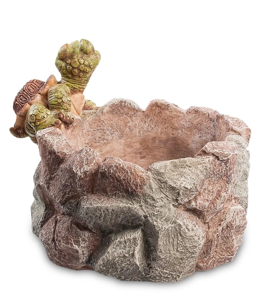 Поделки из камня. Идеи для рукоделия 27
