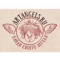 Artangels