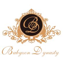 Babyzon Dynasty