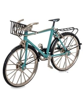 Модели велосипедов