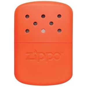 Грелки Zippo каталитические