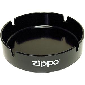 Пепельницы ZIPPO