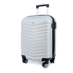 Чемоданы, рюкзаки, сумки