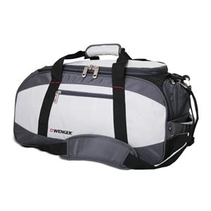 Спортивные сумки Wenger