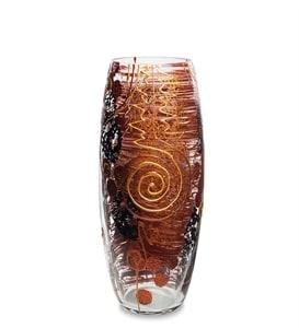 Стеклянные вазы «Вдохновение»