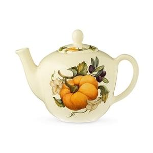 Посуда для чая и кофе из керамики
