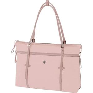 Женские сумки Victorinox
