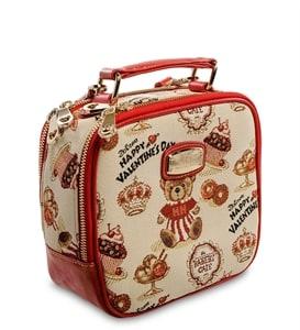 Женские сумки Henney Bear