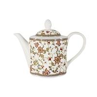 Заварочный чайник «Кардинал»
