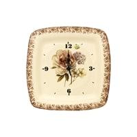 Настенные часы «Сады Флоренции»