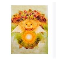 Жикле «Солнечный ангел» ANG-202