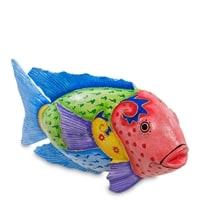 Статуэтка «Рыба» 99-425 (о. Бали)