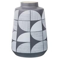Ваза керамическая M-536232