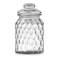 Банка для хранения Walmer Balloon 0,9 литра