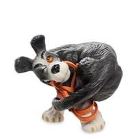 Статуэтка «Собака» pr-RUF03 (JUST GO! Rufus. Parastone)
