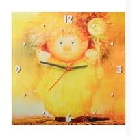 Часы «Ангел крепкого здоровья» ANG-119