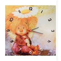 Часы «Ангел надежды и веры» ANG-122
