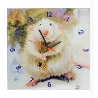 Часы «Мелодия для тебя» ANG-151