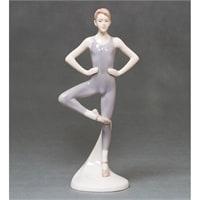 Статуэтка «Танцор» WS-239