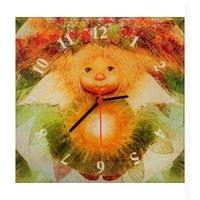 Часы «Солнечный ангел» ANG-291