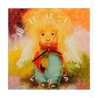 Часы «Ангел удачи» ANG-297