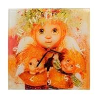 Часы «Материнская любовь» ANG-299