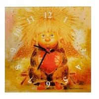 Часы «Ангел любящего сердца» ANG-430