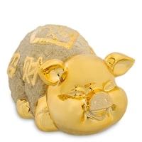 Копилка «Золотая свинка - к благополучию» GP-11