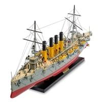 Модель российского крейсера «Варяг» 1901 г SP-23