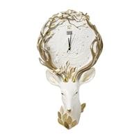 Часы настенные «Благородный олень» ART-121