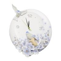 Часы настенные «Минуты нежности» ART-206