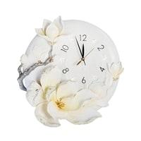 Часы настенные «Цветок сакуры» ART-208