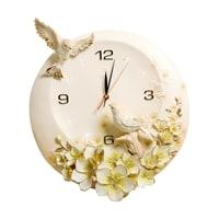 Часы настенные «Время любви» ART-211