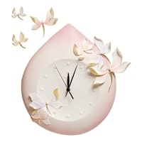 Часы настенные «Мир грез» ART-218