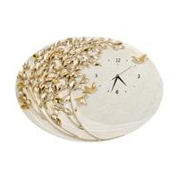 Часы настенные «Ностальгия» ART-320