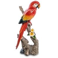 Фигура «Попугай Ара» MN-12