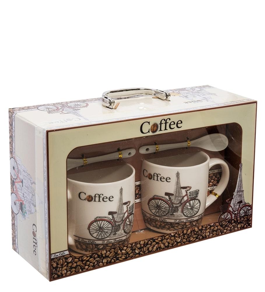 отлично поздравления к подарку кофейный набор находится