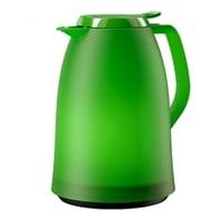Термос-чайник Emsa Mambo 1 литр (зеленый)