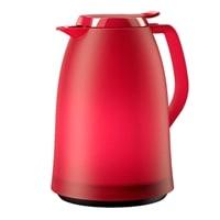 Термос-чайник Emsa Mambo 1 литр (красный)