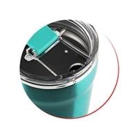 Термокружка Igloo Logan 22 0,65 литра (голубая)