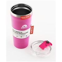 Термокружка Igloo Seneca 30 0,9 литра (розовая)