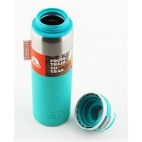 Термокружка Igloo Tahoe 24 0,7 литра (голубая)