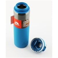 Термокружка Igloo Tahoe 24 0,7 литра (синяя)