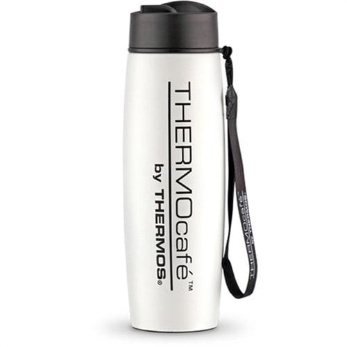 Термокружка Thermos Hiking500-WH 0,5 литра (белая)