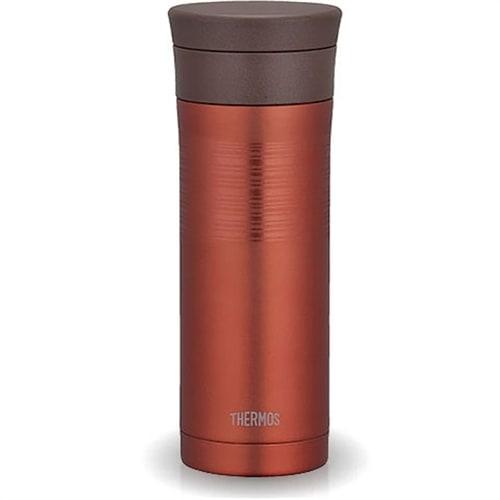 Термокружка Thermos JMK 501 0,5 литра (медная)