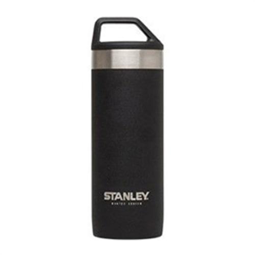 Термокружка Stanley Master 0,53 литра (черная)